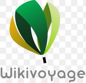 Fantasy Logo - Wikivoyage Logo MediaWiki Brand Font PNG