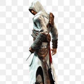 Assasins Creed - Assassin's Creed: Revelations Assassin's Creed III Assassin's Creed: Origins PNG