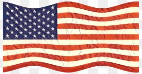 Flag Of The United States Flag Of The United States Stock Photography Flags Of South America PNG