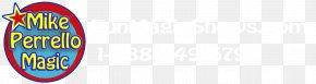 Phone Transparent Logo - Logo Brand Desktop Wallpaper Font PNG