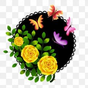 Wetland - Garden Roses Graduation Ceremony Congratulations Floral Design Flower PNG