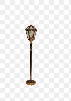 Art Lamps - Lighting 3D Computer Graphics Decorative Arts PNG