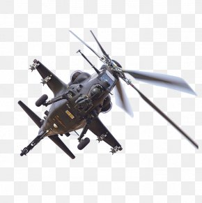 Black Helicopter Material Storm - China CAIC Z-10 Boeing AH-64 Apache Helicopter Shenyang J-31 PNG