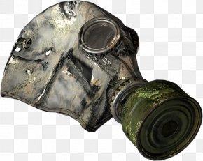 Gas Mask - GP-5 Gas Mask Respirator PNG