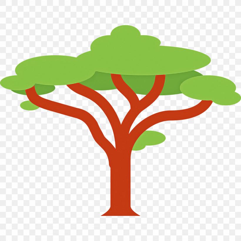 Green Leaf Tree Plant Plant Stem, PNG, 1600x1600px, Green, Leaf, Leaf Vegetable, Plant, Plant Stem Download Free