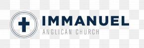 Church-logo - Logo Brand Trademark PNG