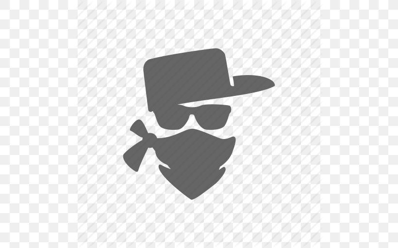 Mafia II Crime Robbery, PNG, 512x512px, Mafia Ii, Black, Black And White, Brand, Burglary Download Free