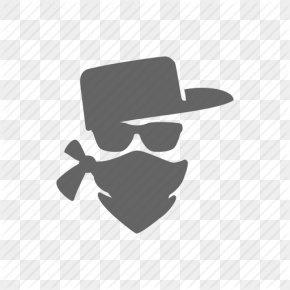 Crime, Criminal, Mafia, Mug, Robbery, Thief Icon - Mafia II Crime Robbery PNG