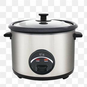Rice Cookers - Rice Cookers Slow Cookers Stainless Steel Induction Cooking PNG