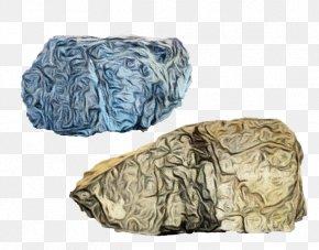 Wool Net - Rock Thread Net Wool PNG