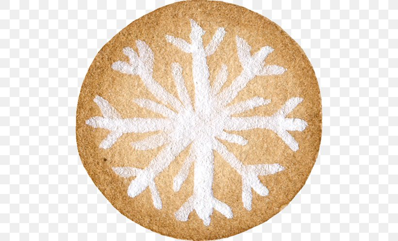 Brown Snowflake Icon, PNG, 508x497px, Brown, Beige, Commodity, Ellipse, Flooring Download Free