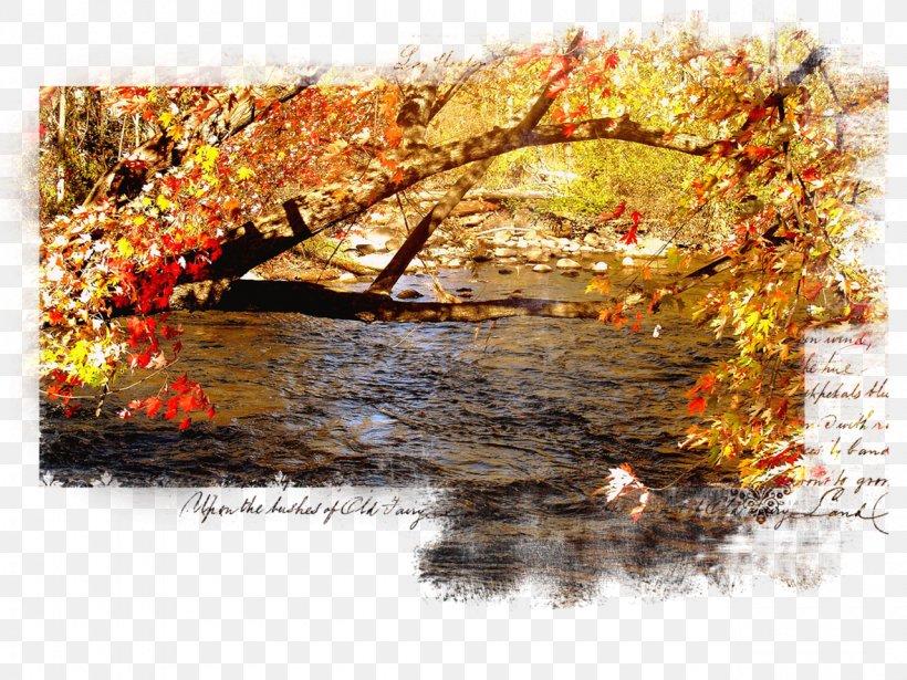 Desktop Wallpaper Autumn Landscape Spring Png 1280x960px Autumn