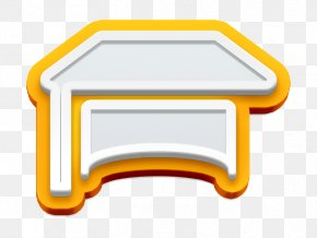 Logo Furniture - Facebook Icon Fb Icon Graduate Cap Icon PNG