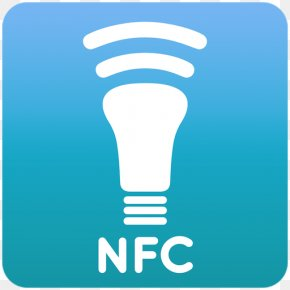 Files Nfc Free - Philips Hue Android Application Package Near-field Communication Mobile App PNG