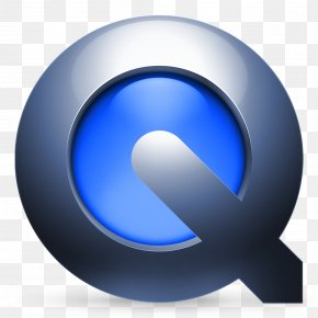 Play - QuickTime Media Player MacOS Mac OS X Leopard PNG