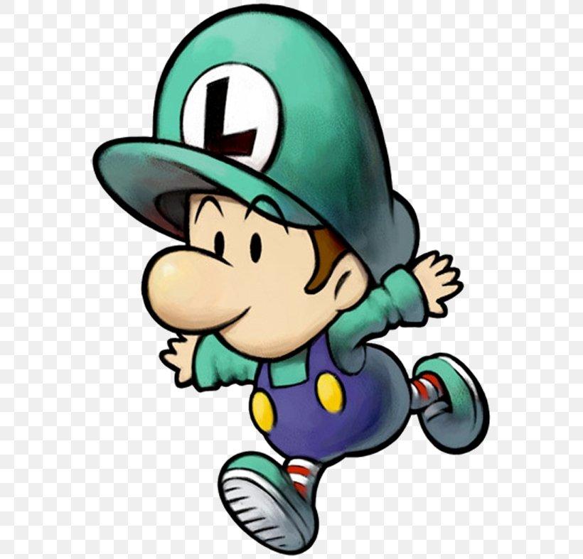 Super Mario World 2 Yoshi S Island Mario Luigi Superstar