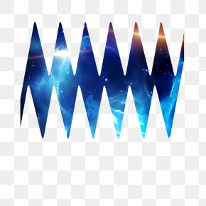 Cool Wave - Wind Wave Clip Art PNG