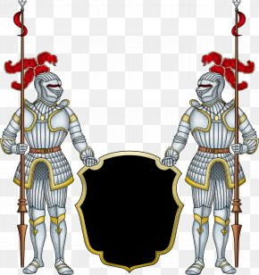 The Roman Soldiers Took The Shield - Japanese Armour Body Armor Plate Armour Components Of Medieval Armour PNG