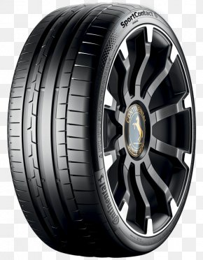 Car - Car Continental AG Continental Tire Vehicle PNG