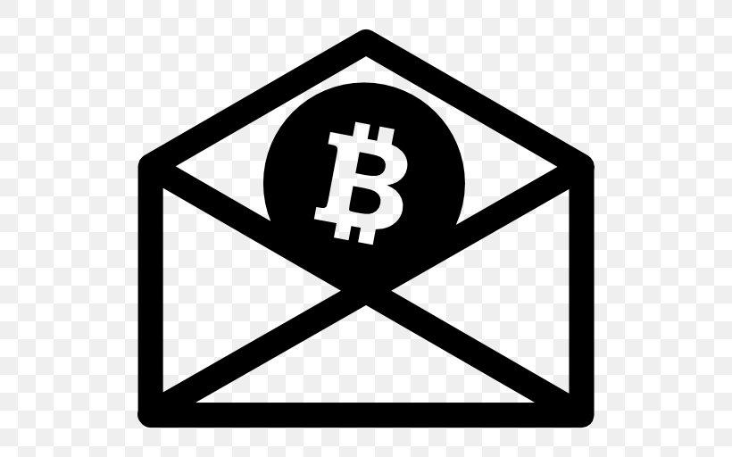 Gudrybės geriausia el. pašto paslauga prekybai kriptografija