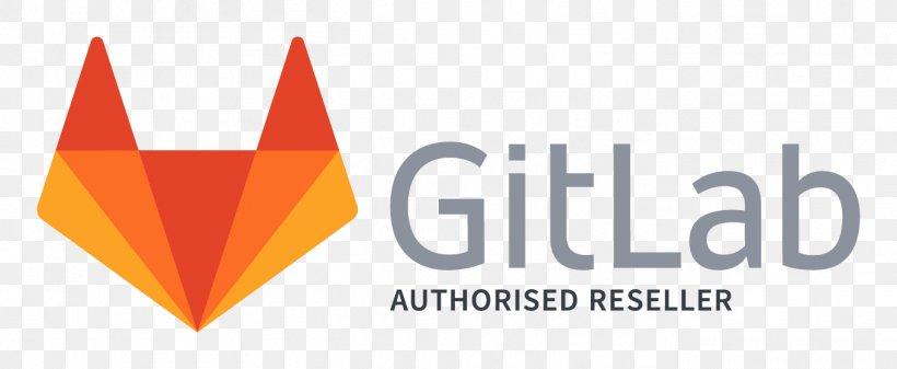 Logo GitLab Brand, PNG, 1362x560px, Logo, Apache Subversion, Brand, Computer, Git Download Free