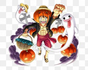 One Piece - Monkey D. Luffy One Piece Treasure Cruise Nami Portgas D. Ace Trafalgar D. Water Law PNG