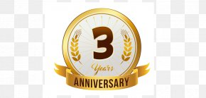 Anniversary Master Roshi GoBrolly Internet Logo PNG