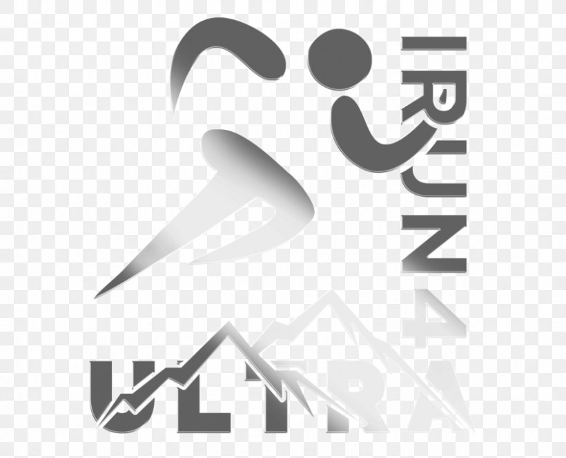 Logo Brand Trademark, PNG, 845x684px, Logo, Black And White, Brand, Manual Therapy, Massage Download Free