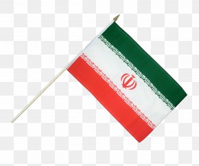 Flag Of Iran - Greater Iran Flag Of Iran Flag Of Kurdistan PNG