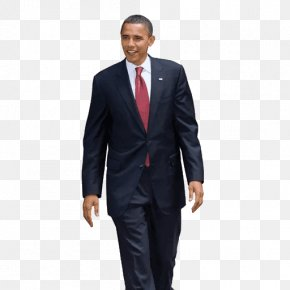 United States - President Of The United States Paperboard Standee Actor PNG