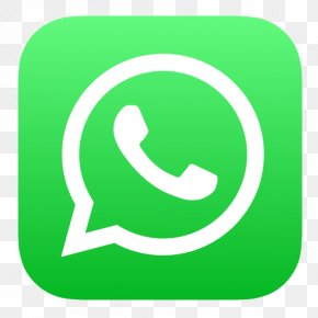 Whatsapp - WhatsApp Mobile App IPhone Message Messaging Apps PNG