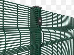 Fence - Window Welded Wire Mesh Fence Welded Wire Mesh Fence Net PNG