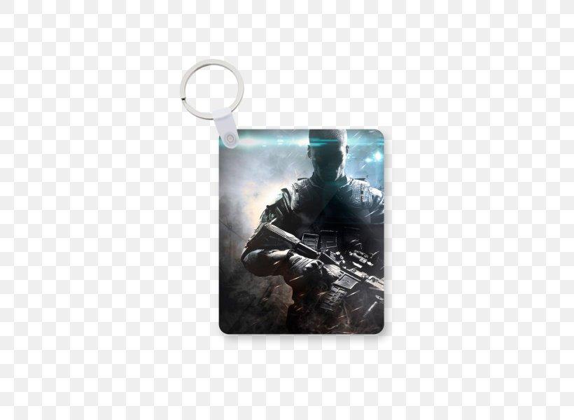 Call Of Duty: Black Ops III Call Of Duty: Black Ops 4 Call Of Duty: Ghosts, PNG, 600x600px, Call Of Duty Black Ops Ii, Action Game, Call Of Duty, Call Of Duty 4 Modern Warfare, Call Of Duty Black Ops Download Free