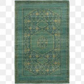 Morocco Berber Carpet Moroccan Rugs Oriental Rug Png