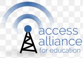 Internet Wi-Fi Computer Network Mobile Phones Broadband PNG