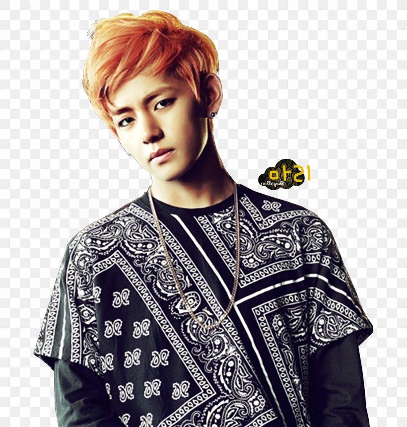 kim taehyung no more dream bts bighit entertainment co ltd png favpng 2AsuiiyEtqTHGGP7VtYth4445