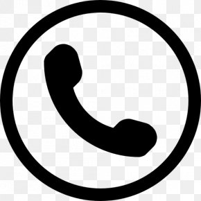 Email - Telephone Mobile Phones Email Clip Art PNG