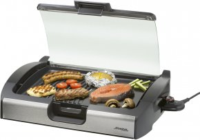 Grill - Barbecue Grill Electricity Elektrogrill Cooking Ranges Sheet Pan PNG