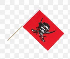 Flag - Piracy Jolly Roger Flag Fanion Cloth PNG