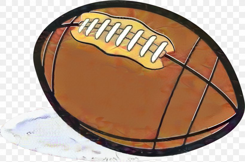 American Football Rugby Balls Clip Art Rugby Football Png 2390x1583px American Football American Footballs Ball Basketball