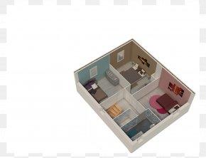 Constructeur Maison Ossature Bois Natilia Cholet House Plan Lumber Structural Element Png 960x738px House Architectural Engineering Architecture Bedroom Cholet Download Free