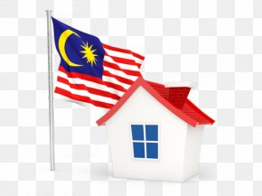 Flag Of Malaysia - Flag Of The Philippines Stock Photography Flag Of Oman Flag Of Slovakia PNG