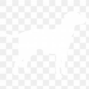 United States - Lyft United States Organization Hotel Logo PNG