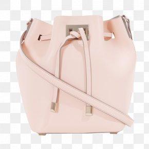 Ms. Michael Kors Shoulder Bag - Michael Kors Shoulder Bag PNG