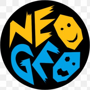 NEO GEO - Neo Bomberman Fatal Fury Special Super Nintendo Entertainment System Neo Geo MVS Inc PNG