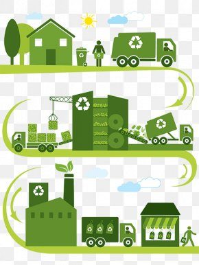 Business - Waste Management Recycling Waste Collection Electronic Waste PNG