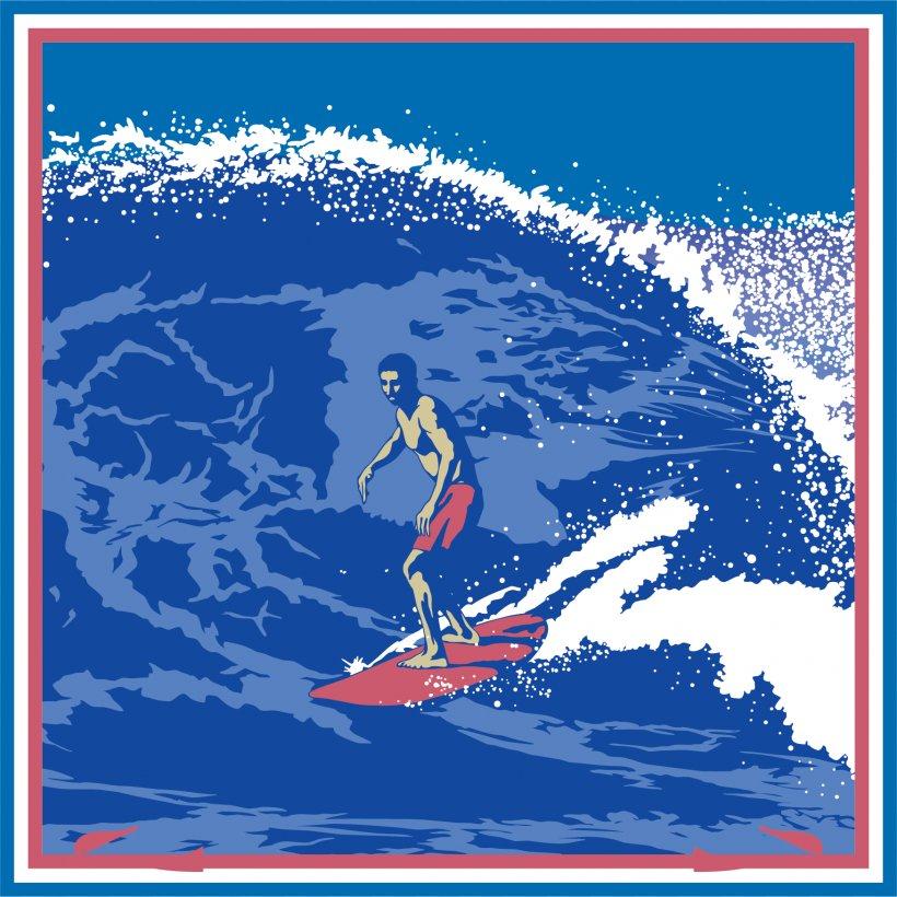 Euclidean Vector Ocean Wave Vector, PNG, 1750x1751px, Ocean, Area, Blue, Cloud, Element Download Free