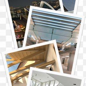 Fine Workmanship - House Building Interior Design Services Real Estate PNG