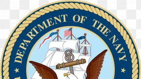Military - United States Naval Academy United States Navy United States Department Of The Navy Navy League Of The United States PNG