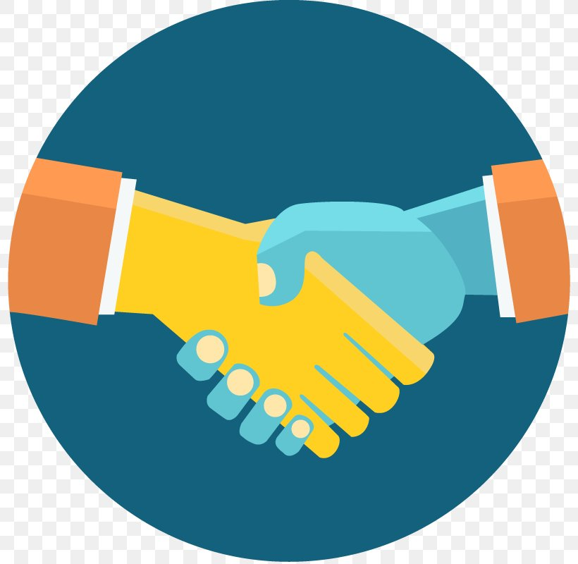 Business Lead Generation Company Lead Management, PNG, 800x800px, Business, Company, Finger, Hand, Handshake Download Free